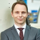 Kroenert has appointed Markus Weißenberger as additional managing director