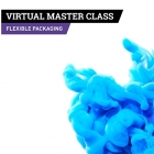 Label Academy has hosted a second virtual master class covering flexible packaging attracting a panel of eight high-profile speakers from across the industry