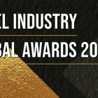 Label Industry Global Awards winners revealed