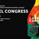 The first Labelexpo-run live event in more than 18 months takes place in Rosemont, Illinois in September