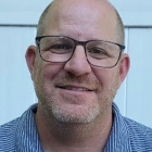 Rob Mayerson has been appointed president of MIS software developer Label Traxx