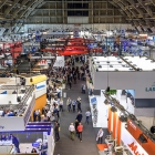 Tarsus Group has announced that Labelexpo Europe will take place in April 2022, Labelexpo Americas in September 2022, and a new US Label Congress is announced for September 2021