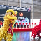 Tarsus Group has opened registrations for Labelexpo Asia taking place at the Shanghai New International Expo Centre in Shanghai, China, between December 7 and 10, 2021