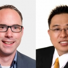 Lake Image Systems has appointed Maarten Rambach and Kendrick Tan Kok Leong as regional business development managers to strengthen its presence in Europe and the Asia Pacific
