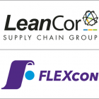 Flexcon adds supply chain management group