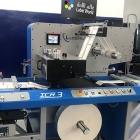 Jordanian converter Label World invests in ICR3 450 slitter rewinder from Lemorau portfolio