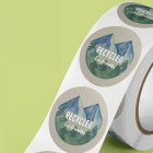 VPF has launched Kraftliner NSA700-476, a kraft paper liner claimed to be the first on the market made predominantly of recycled paper