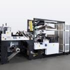 Cohesio system from ETI Converting Equipment