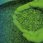 Loparex has expanded its sustainable portfolio with bio-based PE and PP pouch films from ISCC Compliant sources based on a mass balance approach.