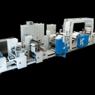 Maan Engineering and LemuGroup have launched their new Procoat series of coating and converting systems