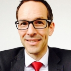 MacDermid Graphics Solutions has promoted Matt Bates to sales director for EMEA.