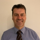 MacDermid Graphics Solutions has appointed Dirk Schimmack as sales distribution director, EMEA.