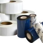 Mactac has partnered with DNP to enhance its existing portfolio of UL-approved durable films with thermal transfer ribbons