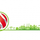 Mactac underlines its committed to sustainability