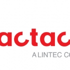 Mactac acquires Duramark Products, formerly Ritrama USA