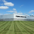 US-based manufacturer Mark Andy celebrates 75 years in the label and packaging industry