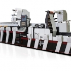 AWT Labels & Packaging installs Mark Andy P Series press