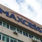 Maxcess to merge with RotoMetrics