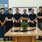 Codimag has appointed Minh Duc Solutions as a new agent in Vietnam to grow its business in a booming market