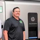 Mepco adds HP Indigo 20000 digital press