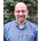 Matt Cain appointed as director of manufacturing at CRG