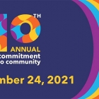 Michelman has completed 10 years of its annual Commitment to Community Day program
