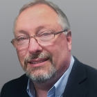 Michelman has appointed Ralph Giammarco as global business development and applications director for printing and packaging