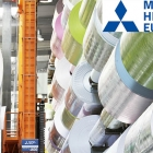 Due to the continued sharp rise in energy costs and in the areas of logistics and raw materials, Mitsubishi HiTec Paper has increased the prices for the entire product range