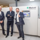 b2Pack invests in Miyakoshi inkjet press to further expand its digital capabilities