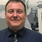 Simon Vuillier joins Delta ModTech at its office in Sweden