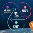 Mondi has released Mondi's Action Plan (MAP2030), a 10-year sustainability action plan designed to tackle global issues across the value chain