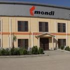 Mondi recognized for environmental leadership