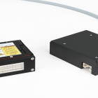 ProPhotonix launches compact UV LED curing system