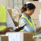 NiceLabel launches new version of labelling management portfolio