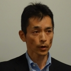Konica Minolta India appoints Tai Nizawa as the new managing director