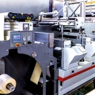 Nord Technique Etiquetage (NTE) has become the first company in France to install a Bobst digital label press, the Mouvent LB702-UV