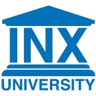 INX University has expanded its capabilities to offer free remote courses in eight languages