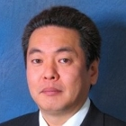 OKI has appointed Akio Kotake as its new president of OKI Systems Thailand and managing director of OKI Data Singapore