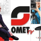Omet has unveiled details of Omet TV, its first web series dedicated to the label and packaging printing and tissue converting sectors