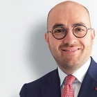Guido Iannone, president of sales, M&A, and member of the executive committee of a global packaging group All4Labels will be a guest of the first episode of a new web series broadcasted by Omet