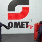 Omet has published the first episode of its new series Omet TV, dedicated to digitalization and hybrid technologies for the printing market