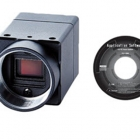 Omron Automation Americas has launched a complete machine vision package that can be easily installed on PC-based systems