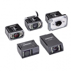 Omron launches new range of MicroHawk smart cameras