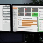 OneVision has launched version 21.1 of its workflow management system Workspace Pro X