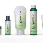 FLEXcon has expanded its FLEXcon optiFlex ecoFocus line to include conformable polyethylene labeling