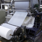 Pixelle acquires Verso's specialty paper business