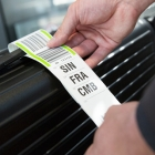 Paragon ID has acquired a Germany-based Security Label, one of the biggest producers of baggage tags for the air transport industry