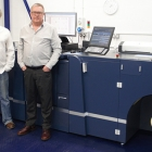 Paramount Labels has expanded its portfolio with a Konica Minolta AccurioLabel 230 (AL230) to speed up turnaround times and offer shorter and higher quality runs on a broader range of materials