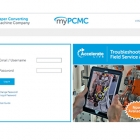 PCMC has launched an online documentation portal, designed to elevate customer trust and ensure the safe operation, maintenance and ownership of all PCMC machines