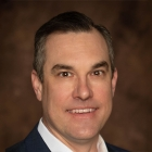 Paper Converting Machine Company (PCMC), a division of Barry-Wehmiller, has appointed Stan Blakney as president of its global operations.